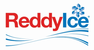 Reddy Ice logo